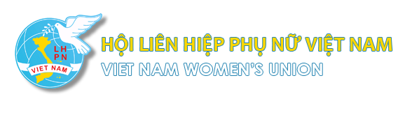 Cổng Thông Tin Hội Liên hiệp Phụ nữ Việt Nam