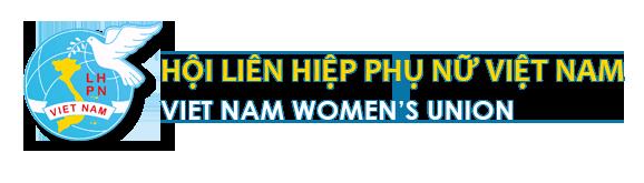 Vietnam Women's Union
